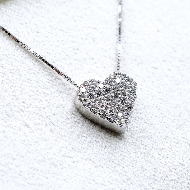 Pendente cuore img - 4