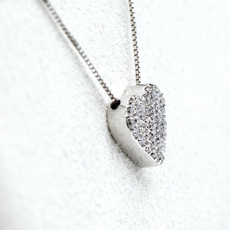 Pendente cuore img - 3